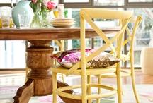 mesas mãe