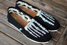 pantofi gha