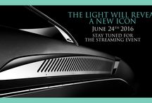 The New Riva Rivamare / The New Riva Icon World Première - Riva Rivamare http://www.riva-yacht.com