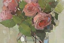rosed