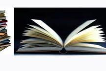 livros <3