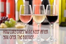 Wine Tips! / by Have Wine