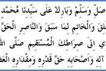 Salavatu fatih