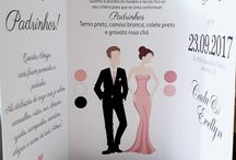 [wedding ideas]