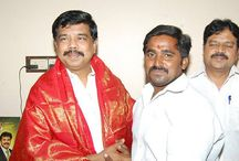Central Chennai West District Head Office Opening