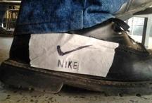 Funny Footwear