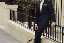 Smart  / Suits