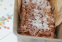 suikervrije recepten