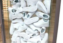 vmd shoes