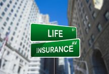 Life Insurance Without a Health Check – The Backdrop Check