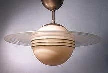 Lampor
