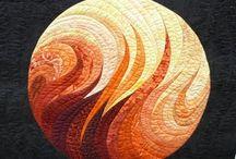 Idee per mosaico