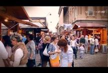 Festival videos - Fesztiválvideók / Gasztrofesztiválokról készült videóink. Videos of food festivals we shoot.