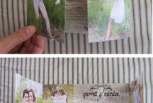 amazing wedding invites