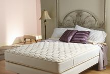 Sweet Dreams / At Home Acres Fine Furniture, we feature Monarch Rest(TM) by Rainbow. Each mattress is made to exacting standards, to rank among the finest in the world. Quite simply, a Monarch Rest mattress is a better product because of superior materials and the finest craftsmanship.