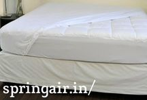 Mattress Price /  Springair  is the online store of Mattress. Buy Platform Mattress online at affordable price. Visit today for shop online!