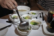 Soups in Sarasota / Where can you find some of the best slurping in Sarasota?