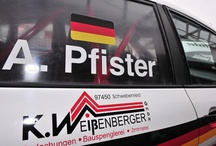 Andreas Pfister. SEAT Sport customer in the ETCC 2013