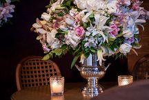 Flores casamento