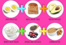 Zdravé dietky