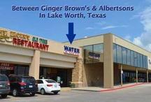 Lake Worth Businesses