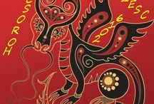 horoscop dragon