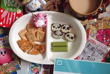 Daily Kawaii Life in Japan / Random cute snaps ★彡