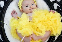 Cute Babies, Clothes, Birthday Ideas, Rooms & Toys / by Paulene Panella