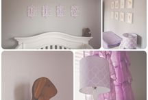 Maternity Inspiration - Lifestyle, In-Home
