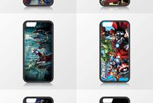 iPhone 6 Cases Collection  | CaseCoco / Best-selling iPhone 6 cases by CaseCoco Featured Sellers. Available at www.casecoco.com
