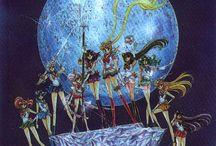 ☆sailor moon☆