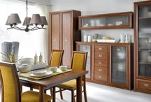 Dining Room / Best Dining Rooms http://www.impactfurniture.co.uk/dining_room2