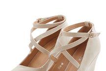 Clothes - Shoes