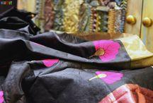 Showcasing Now: Delhi / A sneak peak into our Delhi exhibition collection