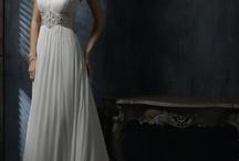 Wedding! / by Carlie Keffer
