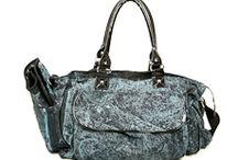 INVIERNO 2015 Bags Embarazo