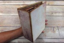 scrabook