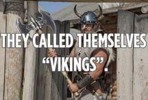 Viking Links / Viking related Links