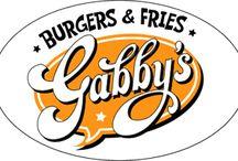 Nashville Restaurants to Try