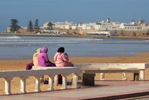 Morocco Tours And Holidays / ne on fish straight from the sea at any number of local restaurants, and ride a camel on the beach.