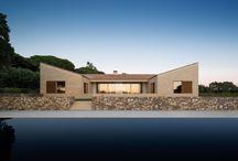 Architecture - John Pawson