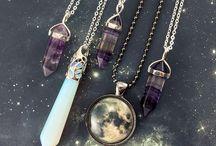 Jewelry jewels