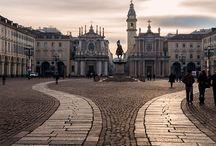 Torino&Dintorni