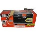Black And Decker Kids Workbench