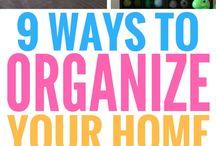 ruca-ideas-organizar