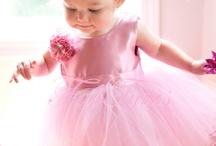 Малыши до 3лет / Одежда  Прелестно великолепно очаровательно прикоснуться к чуду