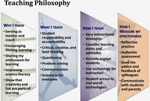 Philosophy and Inquiry
