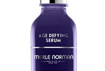 Serums, Masks, & Exfoliators / by Merle Norman Houston Westheimer