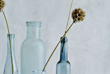 Still Life's / Visual images that give a beautiful still life - inspiration