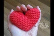 portas chaves corações